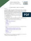 TD3ROSuiteCorrigé (1)