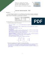TD1RO (2)