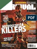 American Survival Guide - December 2014  USA.pdf