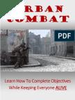 Urban Combat (Gaming Context).pdf