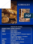cerealesclas-120624002505-phpapp01.ppt