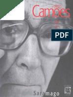 Camões 03 - Saramago