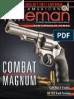 American Rifleman_December 2014.pdf