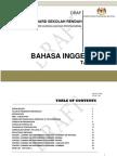 Dokumen Standard Kurikulum dan Pentaksiran Bahasa Inggeris SK Tahun 5.pdf