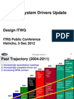 3 DesignSD-TWG2012-WinterConf-final-v2.ppt
