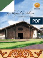 San Rafael Completo