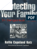 179832369 Protecting Your Family in Dangerous Times Kellie Copeland Swisher (1)