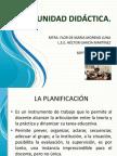 CURSO UNIDAD DIDACTICA.pptx