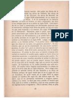 images (12).pdf