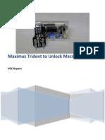 Maximus Trident MX Manual v10