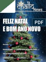 Cine Challo News_Edição 8.pdf