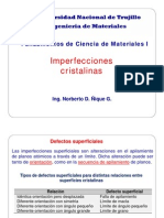 6. Imperfecciones superficiales 2014.pdf