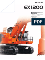 EX1200-5DBrochure