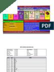 Software Penilaian Untuk Guru Indonesia (Date 15-11-2013)