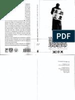 Impensar Las Ciencias Sociales Limites de Los Paradigmas Decimononicos