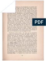 images (15).pdf