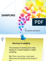 sampling methods.pptx