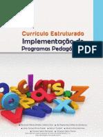 curriculo_estruturado_implementacao_de_programas_pedagogicos_online.pdf