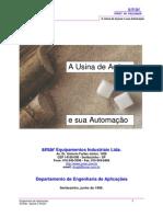 APOSTILA2_Historia do Açucar.pdf