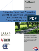 200908 ASAP OptimalPopulationReport