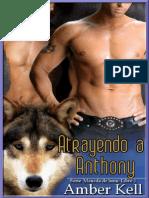 Atrayendo_a_Anthony