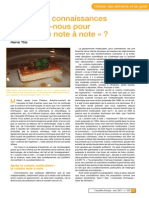 AC Note a note final.pdf