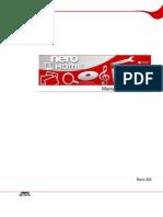 NeroHome_Ptb.pdf