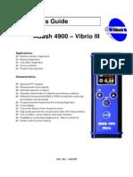 Adash 4900 Vibrio III set.pdf