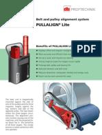PULLALIGN-Lite_2-page-flyer____G.pdf