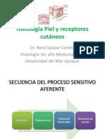 _Histología(2)