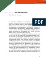 PER_INTRO.pdf
