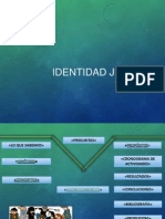 identidad cultural (1).pptx