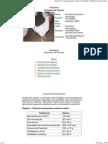 doc_site_serevicoseprodutos_livraria_Avicultura_Avicultura de Postura.pdf