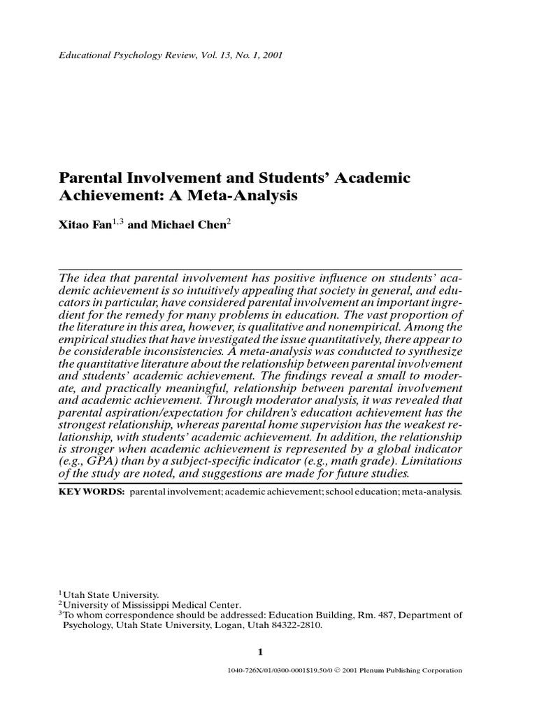 dissertation avenue review