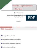 IFT-1004_A2014_Module10