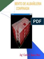 49352510 Modelamiento de Albanileria Confinadadef
