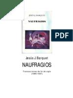 naufragios_barquet.pdf