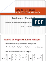 Tema1_Analisis de Regresión Multiple