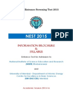 NEST 2015 Brochure Syllabus(52)