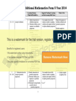 Microsoft Word - Add Math F5 Yearly Plan 2014.pdf