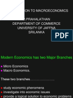 Introduction to Macroeconomics.ppt