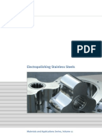 Electropolishing_EN.pdf