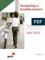 medical-scheme-survey.pdf