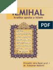 ilmihal.pdf