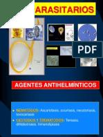 Copia de Antiparasitarios 2008
