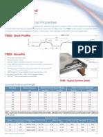 TR60+-Data-Sheet