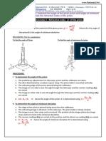 86 12 Physics Practical Material Em(1)