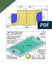 Handball basics