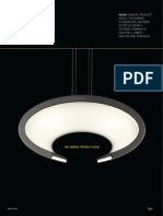 Architectural Lighting - March April 2013