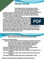 X._KLASIFIKASI_IKLIM.ppt